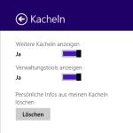 Kacheln